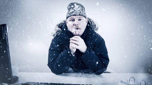 Trucos que debes seguir para no parecer más mayor en invierno