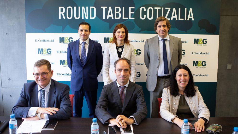 """España no es Italia: """"El crecimiento deja un buen panorama de inversión"""""""