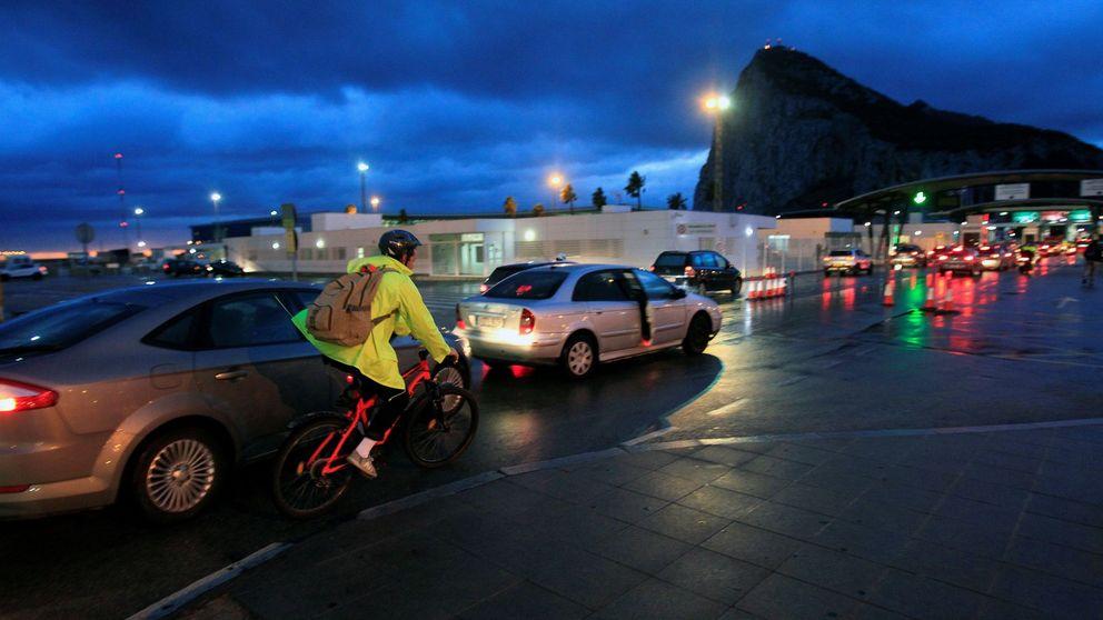 España y Reino Unido cierran un preacuerdo sobre Gibraltar paralelo al Brexit