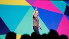 Facebook lo apuesta todo a la realidad aumentada (y se carga a Snapchat)