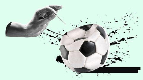 El gran fracaso de Florentino Pérez: la Superliga ha muerto