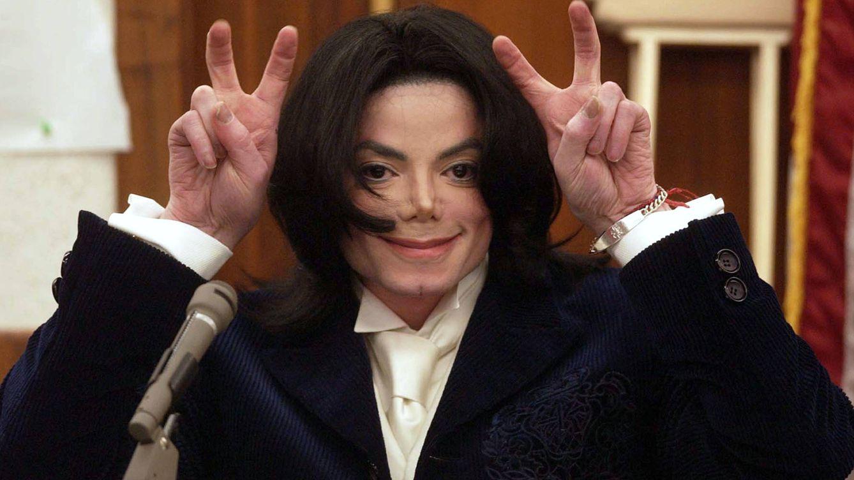 """Elton John llama a Michael Jackson """"mentalmente enfermo"""" en sus memorias"""