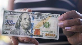 El circulo virtuoso de los tipos de interés y el dólar