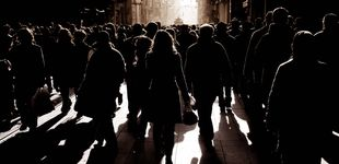 Post de Los riesgos que preocupan a las élites en 2017: las piezas de dominó del caos global
