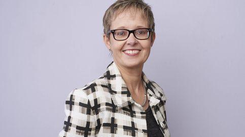 IAG nombra a Lynne Embleton nueva consejera delegada de Aer Lingus