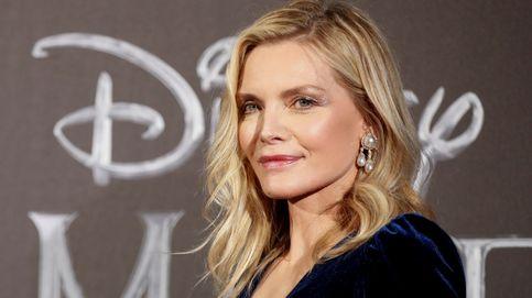 De estilo mediterráneo y valorada en 20 millones: así es la mansión que vende Michelle Pfeiffer