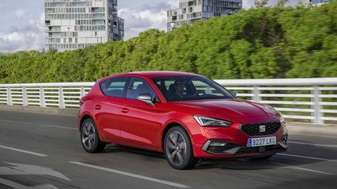 Seat Leon e-Hybrid, un buen primer paso para la electrificación
