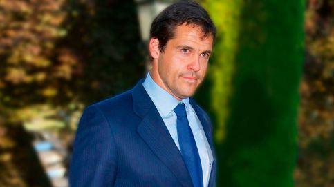 Taxis, pesas e influencers: los negocios sin fortuna de Luis Alfonso de Borbón