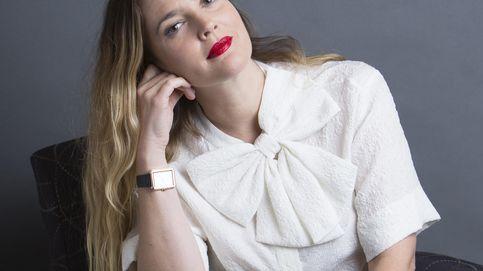 Drew Barrymore se separa de su marido