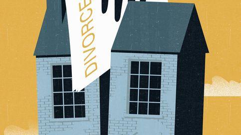 Mi ex quiere vender la casa: nunca he trabajado y no puedo pagar un alquiler