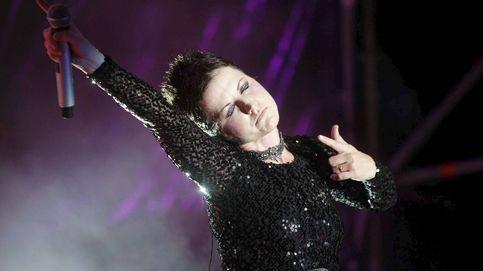 La cantante de 'The Cramberries', Dolores O'Riordan, murió por intoxicación alcohólica