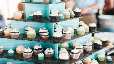 ¿Han pasado de moda los cupcakes?