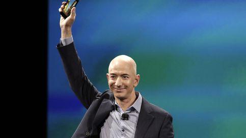 No solo es Bezos: 'hackear' tu móvil usando WhatsApp también es posible. ¿Qué hacer?