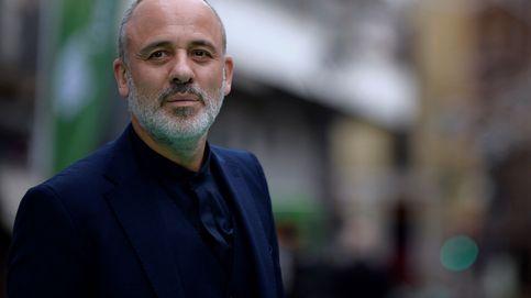 Javier Gutiérrez cumple 50: confesiones de un actor con los pies en la tierra