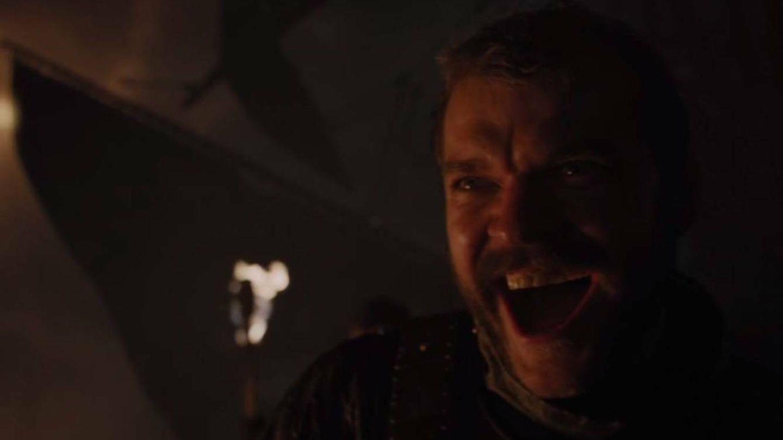 Euron Greyjoy, el despiadado Joker de 'Juego de Tronos'