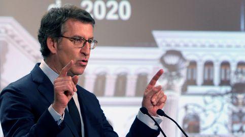 Galicia estudiará adelantar la apertura de los centros de día con criterios sanitarios