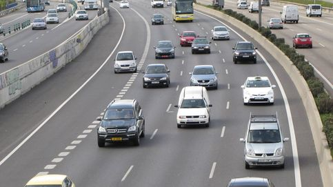 Los conductores deberían hacer examen de conciencia
