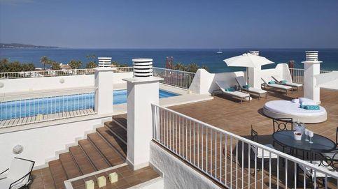 Seguros, sin aglomeraciones y económicos: los hoteles españoles se adaptan al covid-19