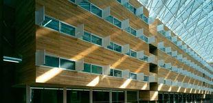 Post de Dos universidades españolas se cuelan entre las 200 mejores del mundo