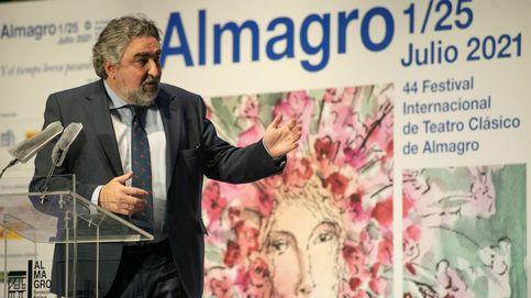 José Manuel Rodríguez Uribes, nuevo embajador ante la Unesco