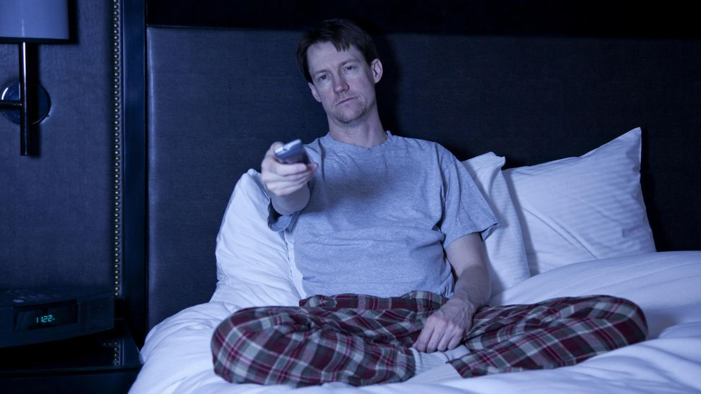 4 trucos imprescindibles para dormir bien y combatir el insomnio