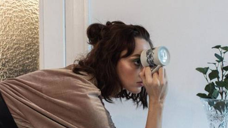 Modelos con ciática: el divertidísimo Twitter que te hará ver la moda de otro modo