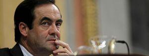 Zapatero promocionó al 'fontanero' del PSOE que investigó el patrimonio de Bono