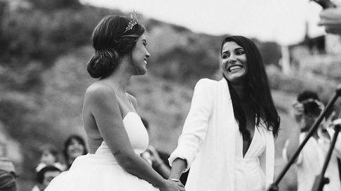 Exclusiva: Dulceida y Alba Paul nunca estuvieron casadas