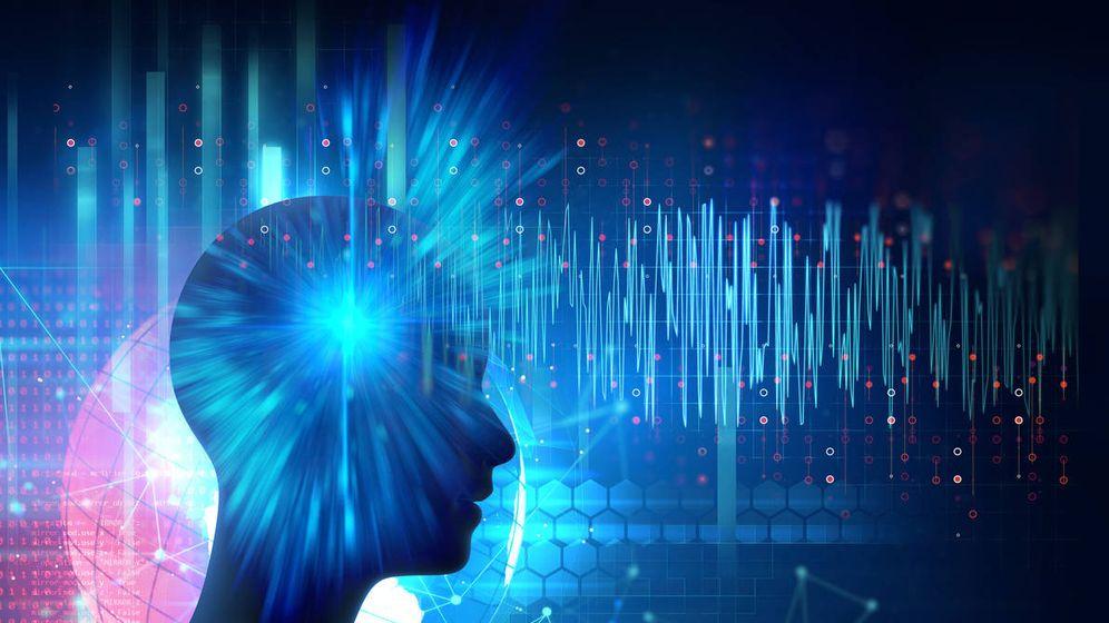 Virales: Los experimentos en telepatía que está realizando