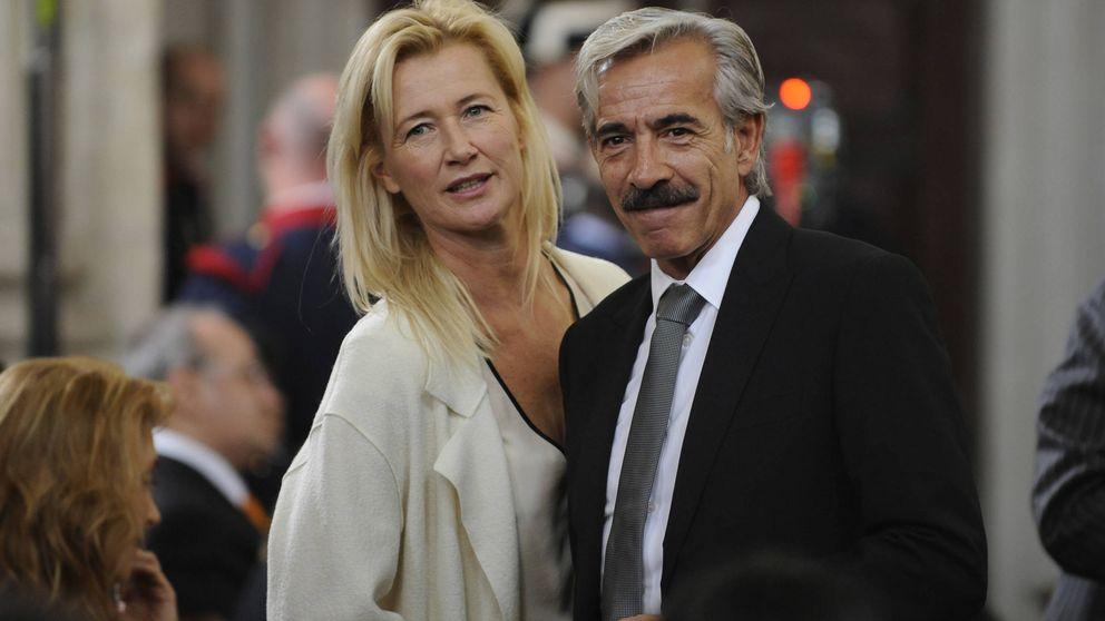 El imperio de 'Cuéntame': el juez embarga de Madrid a Cádiz a Arias y Duato