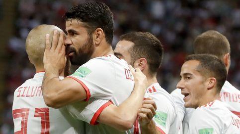 Un liderato 'trampa': España puede pasar a octavos como primera o caer eliminada
