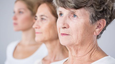 La razón por la que el tiempo parece que pasa más deprisa conforme envejecemos