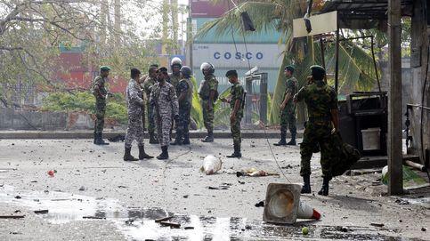 Una pareja de jóvenes gallegos, entre los fallecidos por el atentado de Sri Lanka