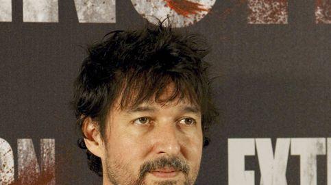 'Mar de plástico' refuerza su equipo de dirección con Miguel Ángel Vivas