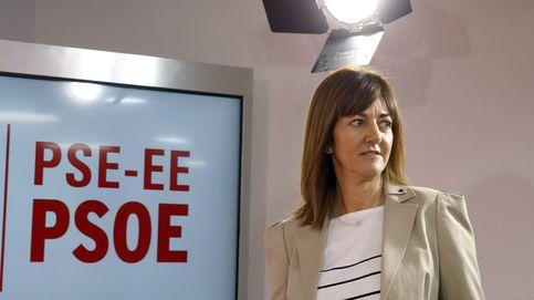 Los socialistas vascos, dispuestos a ampliar el autogobierno vasco