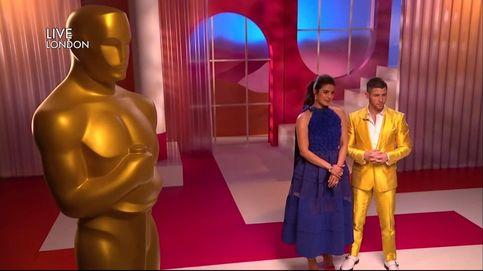 Oscar 2021: 'Mank', con 10 nominaciones, favorita para los premios de Hollywood