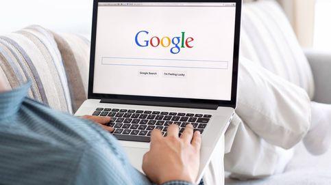 Google quiere matar el buscador
