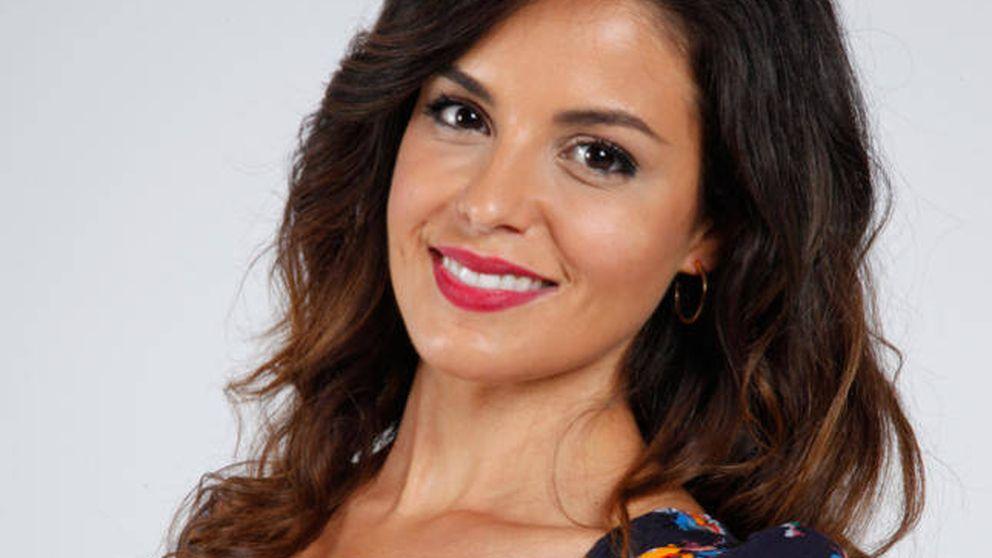 Marta Torné no tiene curiosidad por ver a Carlota en 'Cámbiame'