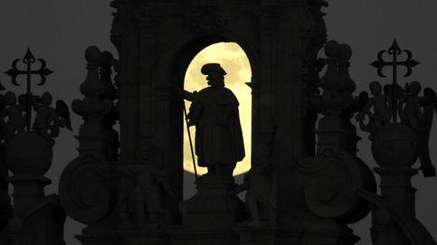 ¡Feliz día de Santiago Apóstol! Consulta todos los santos del santoral de hoy, 25 de julio