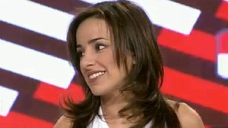 Carmen Alcayde en '¡Aquí hay tomate!'. (Mediaset España)