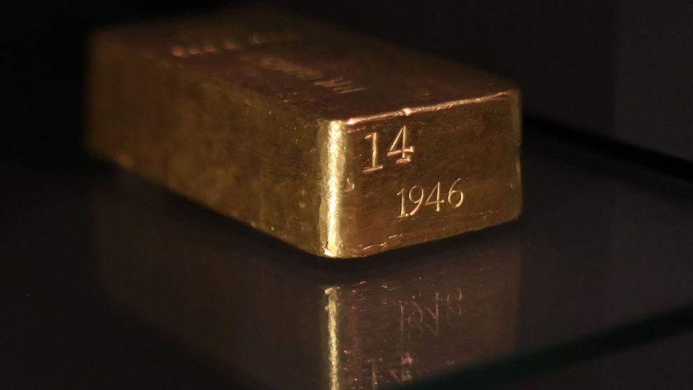 Ladrones vestidos de policía roban una tonelada de oro en un aeropuerto de Brasil