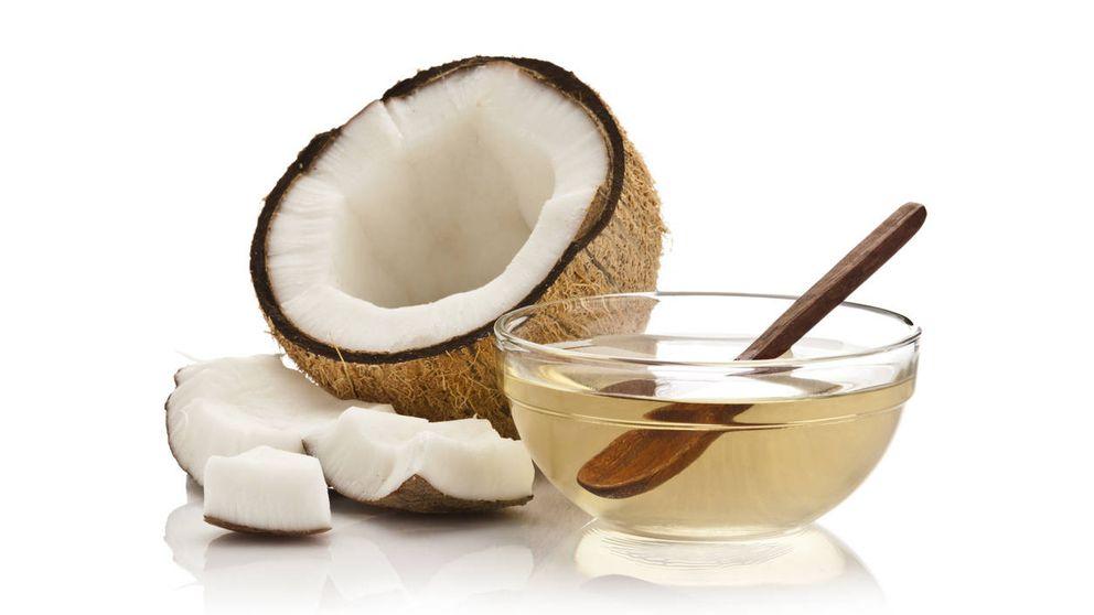 Mitos y verdades sobre la eficacia del aceite de coco para adelgazar