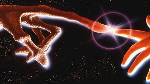 Encuesta: ¿qué harías si encontráramos vida extraterrestre?