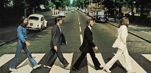 Post de Beatles a la contra: cincuenta años del revolucionario 'Abbey Road'