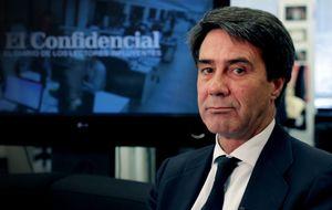 Encuentro digital con Borja Montesino-Espartero, experto fiscal