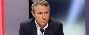 """Melchor Miralles: """"No quiero guerras con Alfonso Rojo. Es un cansino"""""""