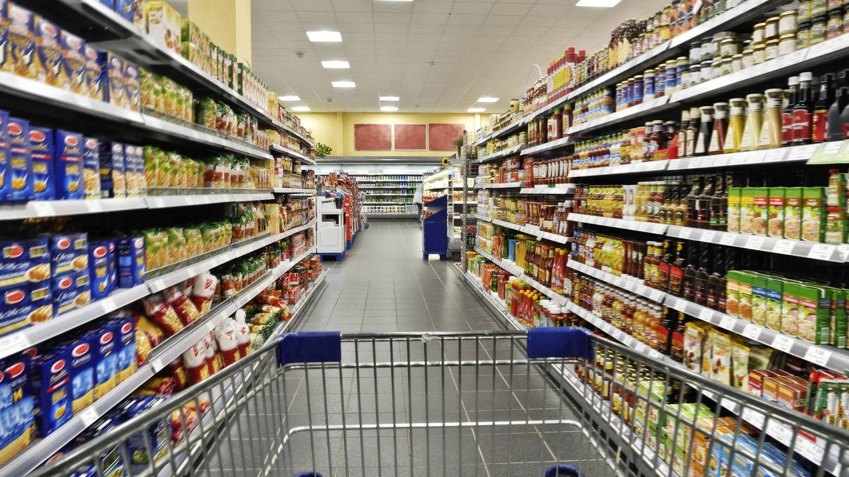 El súper en 2020: Mercadona gana tamaño y Carrefour aprovecha los cierres de DIA