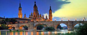 Un pecado capital por día sin salir de Zaragoza