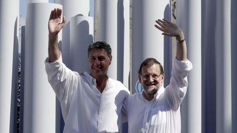 Las noticias más importantes de España e Internacional del 22 de septiembre