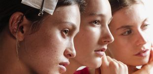 Post de El revolucionario gadget que pondrá tu rostro en forma y rejuvenecerá tu piel